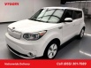 2015 Kia Soul EV+ for Sale in El Paso, TX