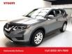 2018 Nissan Rogue S FWD for Sale in Ypsilanti, MI