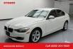 2015 BMW 3 Series 320i Sedan for Sale in Albany, NY
