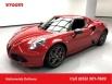 2015 Alfa Romeo 4C Coupe for Sale in Stafford, TX