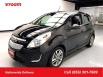 2015 Chevrolet Spark EV LT with 1SB AT for Sale in Grove City, OH