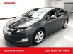 2013 Chevrolet Volt Hatch for Sale in Grove City, OH