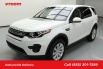 2019 Land Rover Discovery Sport SE for Sale in Stafford, TX