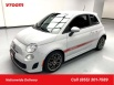 2017 FIAT 500 Abarth Hatch for Sale in El Paso, TX