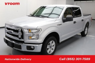2015 F 150 For Sale >> Used 2015 Ford F 150 For Sale In Nashville Tn 117