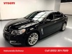 2015 Chevrolet SS SS for Sale in Pflugerville, TX
