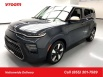 2020 Kia Soul EX IVT for Sale in Grove City, OH
