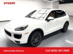 2015 Porsche Cayenne S AWD for Sale in Grove City, OH