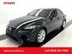 2016 Lexus IS IS 200t RWD for Sale in El Paso, TX