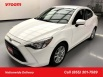 2016 Scion iA Base Automatic for Sale in Charlotte, NC