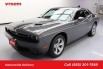 2019 Dodge Challenger SXT RWD Automatic for Sale in Grove City, OH
