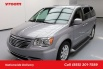 2016 Chrysler Town & Country Touring for Sale in Bethany, OK