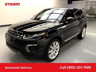 Land Rover El Paso >> Used Land Rovers For Sale In El Paso Tx Truecar