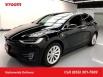 2017 Tesla Model X 75D for Sale in El Paso, TX