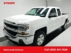 2019 Chevrolet Silverado 1500 LD LT with 1LT Double Cab Standard Box 4WD for Sale in Pflugerville, TX