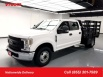 """2019 Ford Super Duty F-350 Chassis Cab XL Crew Cab 179"""" 60"""" CA DRW 2WD for Sale in El Paso, TX"""