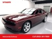 2017 Dodge Challenger SXT RWD Automatic for Sale in Grove City, OH