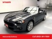 2017 FIAT 124 Spider Lusso for Sale in El Paso, TX