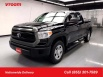 2017 Toyota Tundra SR Double Cab 6.5' Bed 4.6L V8 RWD for Sale in Aurora, CO