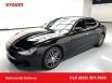 2015 Maserati Ghibli Sedan RWD for Sale in Antioch, TN