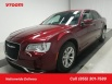 2015 Chrysler 300 Limited RWD for Sale in Fargo, ND