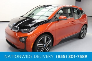 Used BMW I For Sale In Burlington NC Used I Listings In - Car show greensboro