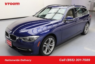 Used Bmw 3 Series For Sale In Sudan Tx Truecar