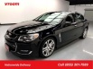 2017 Chevrolet SS SS for Sale in Pflugerville, TX