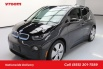 2015 BMW i3 60 Ah for Sale in Albany, NY