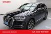 2017 Audi Q7 Premium Plus 2.0T TFSI for Sale in San Francisco, CA