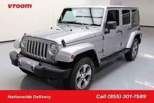 Used Jeep Wranglers for Sale in Brooklyn, MS | TrueCar
