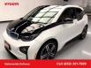 2016 BMW i3 60 Ah with Range Extender for Sale in El Paso, TX
