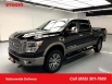 2018 Nissan Titan XD Platinum Reserve Crew Cab Diesel 4WD for Sale in Grove City, OH