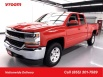 2019 Chevrolet Silverado 1500 LD LT with 1LT Double Cab Standard Box 4WD for Sale in Grove City, OH