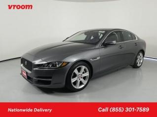 Used Jaguars for Sale in San Antonio, TX | TrueCar