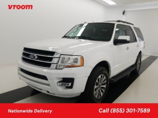 Cars For Sale In Laredo Tx >> Used Ford Expeditions For Sale In Laredo Tx Truecar