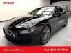 2018 Maserati Ghibli S Q4 AWD for Sale in Grove City, OH