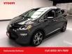 2019 Chevrolet Bolt EV Premier for Sale in San Antonio, TX