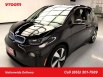 2015 BMW i3 60 Ah with Range Extender for Sale in El Paso, TX