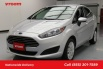2018 Ford Fiesta S Sedan for Sale in College Station, TX