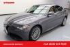 2017 Alfa Romeo Giulia Ti AWD for Sale in Charlotte, NC