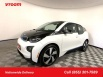 2017 BMW i3 94 Ah with Range Extender for Sale in El Paso, TX