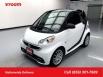 2013 smart fortwo Pure Coupe for Sale in Jonesboro, AR