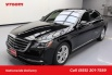 2018 Mercedes-Benz S-Class S 450 RWD for Sale in Stafford, TX