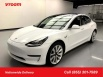 2018 Tesla Model 3 Long Range RWD for Sale in El Paso, TX