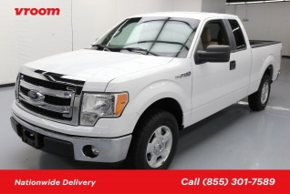 Used 2014 Ford F 150 For Sale In Las Vegas Nv 19 Listings In Las