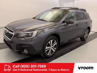 used subaru outbacks for sale in jackson ms truecar used subaru outbacks for sale in