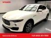 2018 Maserati Levante SUV for Sale in Grove City, OH