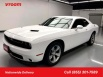 2017 Dodge Challenger SXT RWD Automatic for Sale in Grand Prairie, TX
