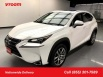 2016 Lexus NX NX 200t FWD for Sale in Ypsilanti, MI